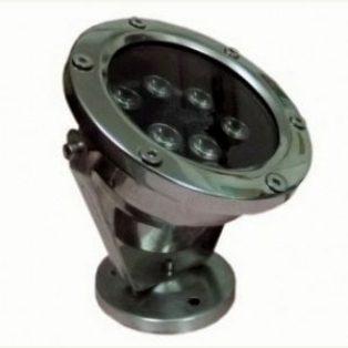 Hi Power Underground LED GC-43