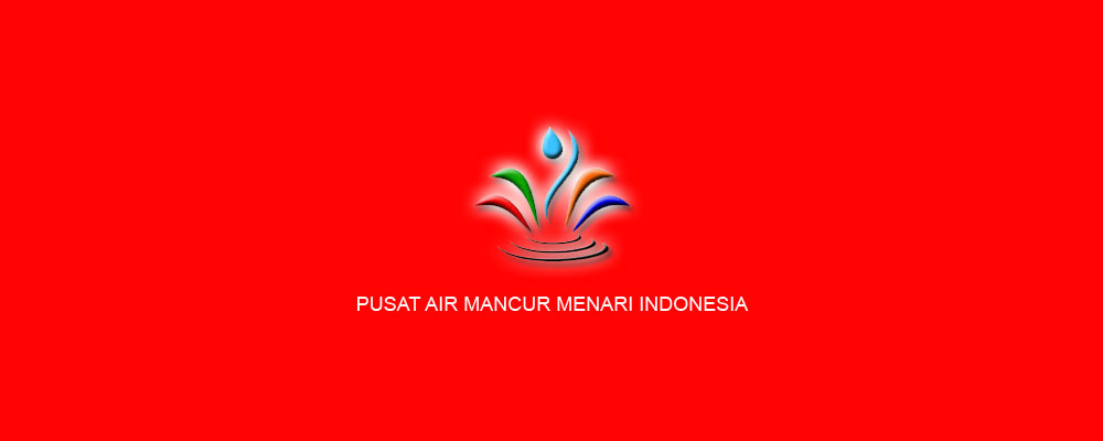 AIR MANCUR MENARI – HP. 082140098998 3