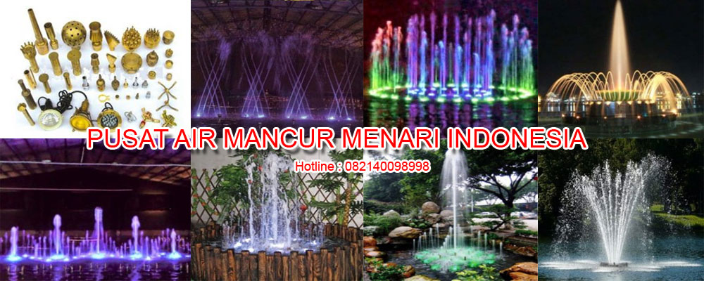 AIR MANCUR MENARI – HP. 082140098998 1