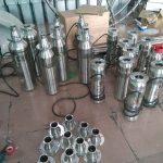 Jual Nozzle Air Mancur Menari, Nozzel Air Mancur Kuningan dan Stainless Steel