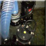 Pompa Air Mancur Menari Berkualitas