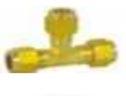 Nozzle Air mancur type 7001-7011