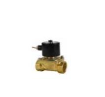Nozzle Air mancur type IF 1 Solenoind valves - 4 selenoid valve