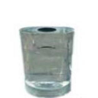 Nozzle Air mancur type IF-FF01 – WF01