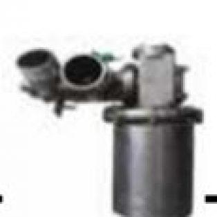 Nozzle Air mancur type IF-OD40 – 50