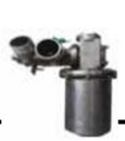 Nozzle Air mancur type IF-OD40 - 50