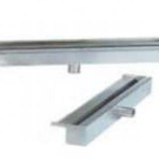 Nozzle Air mancur type IF-WF300 – 1500