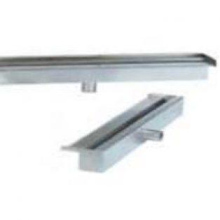 Nozzle Air mancur type IF-WF300-RE – 1500RE