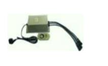 Power Supplier Air mancur