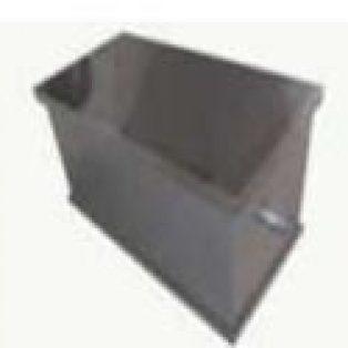 Filter air mancur IFUF8000 – 28000