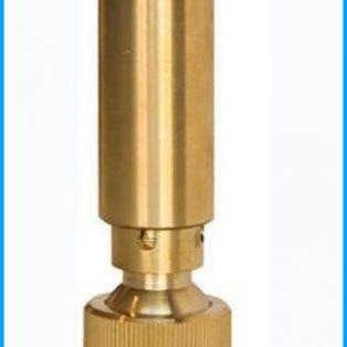 Beli Nozzle Big Air Mixed Trumpet Kuningan untuk air mancur