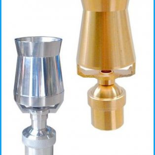 Jual Ice Tower Nozzle Berkualitas di surabaya