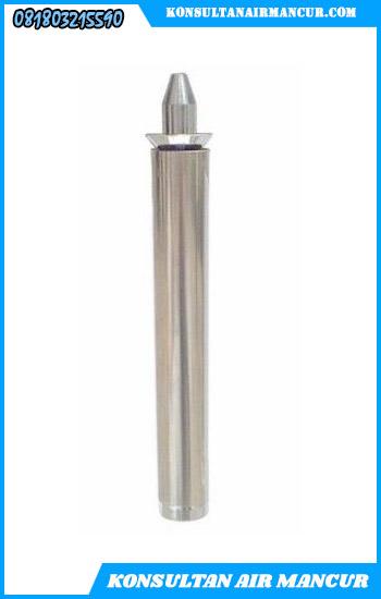 Jual nozzle Blossom Trumpet air mancur mini
